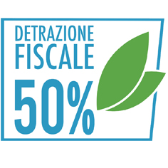 50% BONUS CONDIZIONATORI