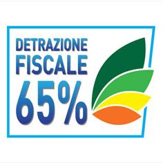 65% BONUS CONDIZIONATORI