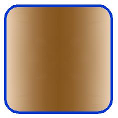 colore/finitura dedicata