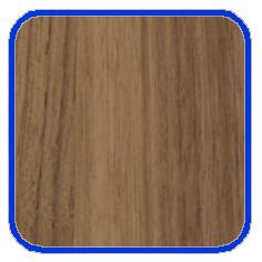 Essenza/effetto legno